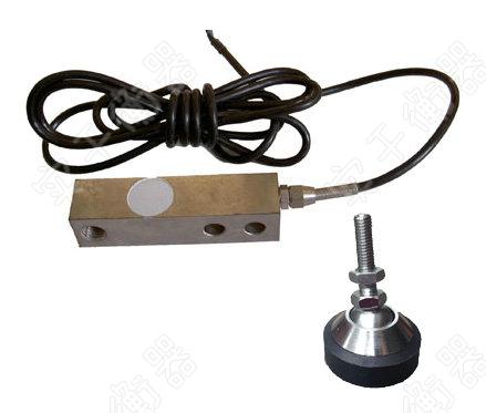 地磅称重传感器模块