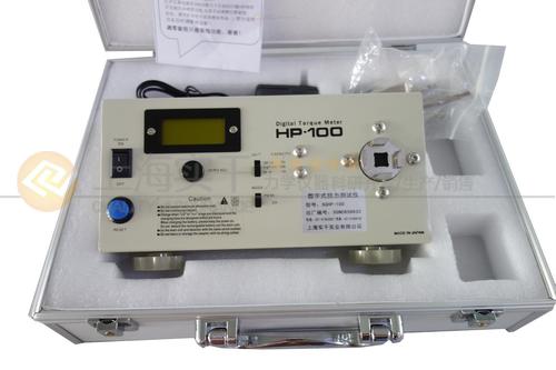 電批扭矩測量儀