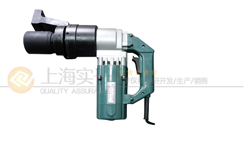 200-600N.m定扭矩电动扳手图片