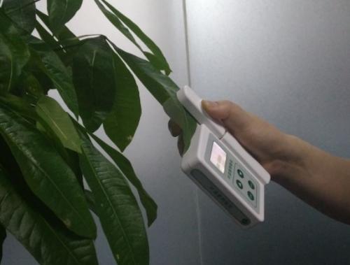 葉綠素測定儀