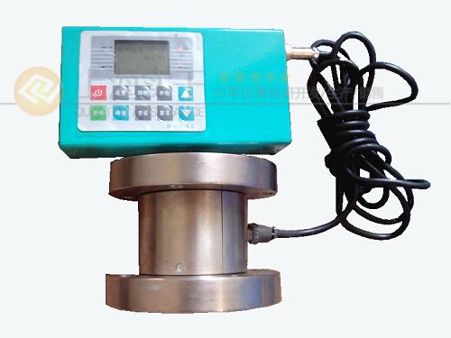 液壓扭矩扳手檢定儀_液壓扭矩扳手檢測儀