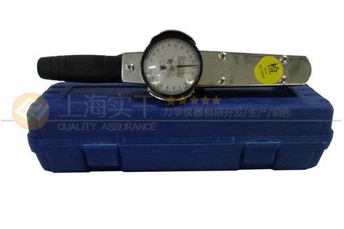 SGDD電動扭力扳手圖片