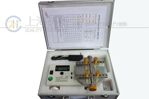 口红管扭力测试仪