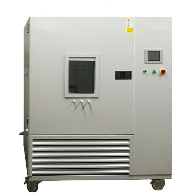 甲醛释放量检测气候箱