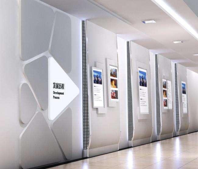 上海本熙科技称重产品公司