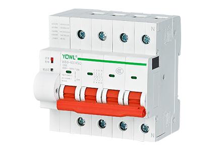 水泵定时控制器
