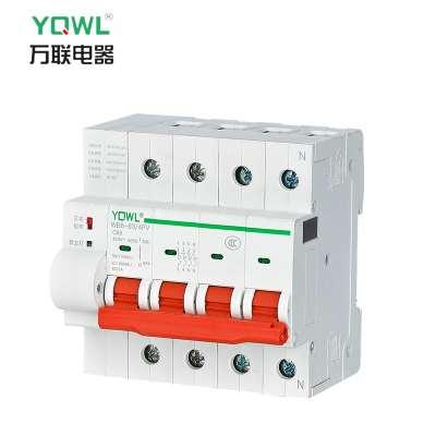 电源定时开关控制器