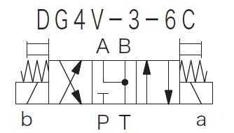 东京计器TOKYO KEIKI电磁阀中位机能的特点及应用
