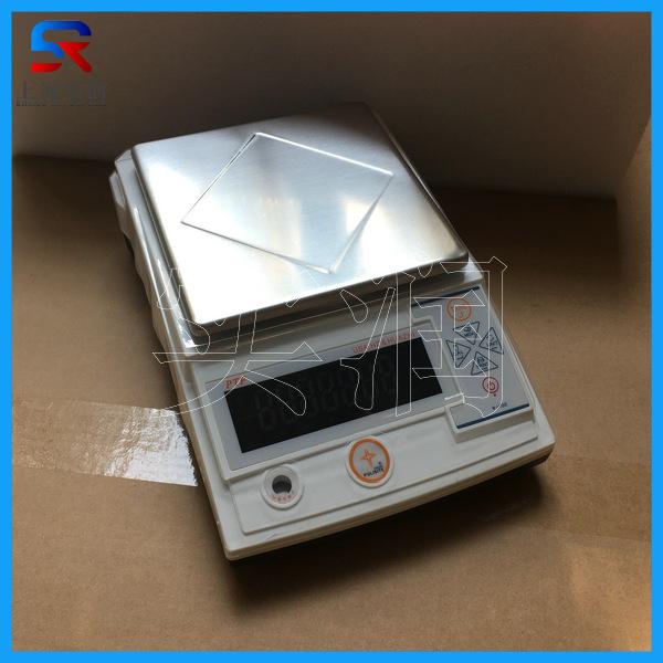 6kg电子天平