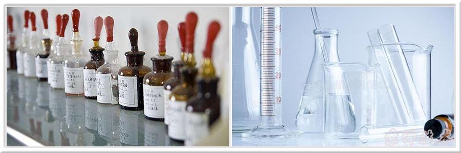 金索坤公司动态-原子荧光光度计器皿和试剂