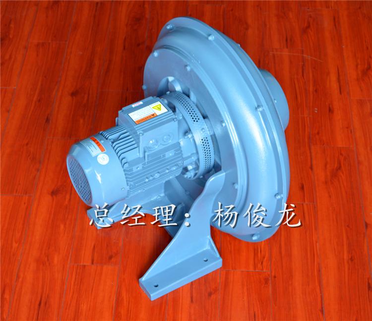 DSC05326 (2)