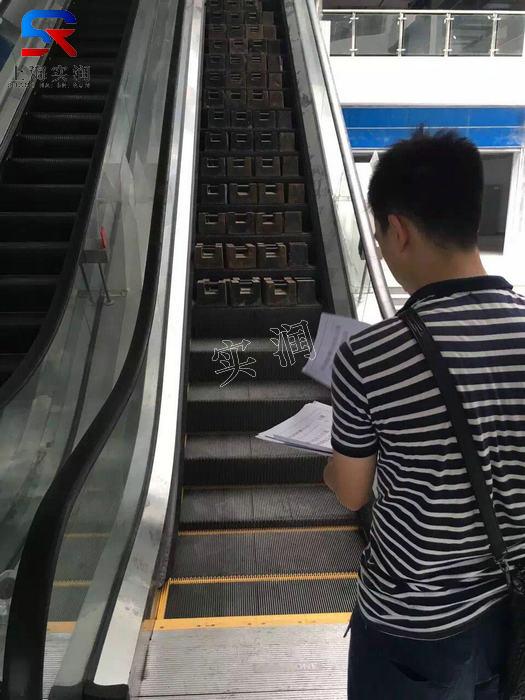 电梯配重砝码