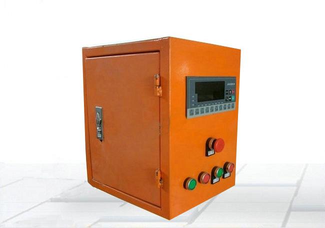 50公斤超细粉末包装机