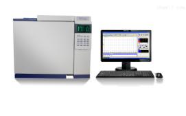 氦离子气相色谱仪