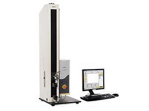 XLW(EC)智能电子拉力试验机