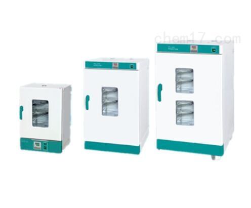 立式恒温干燥箱