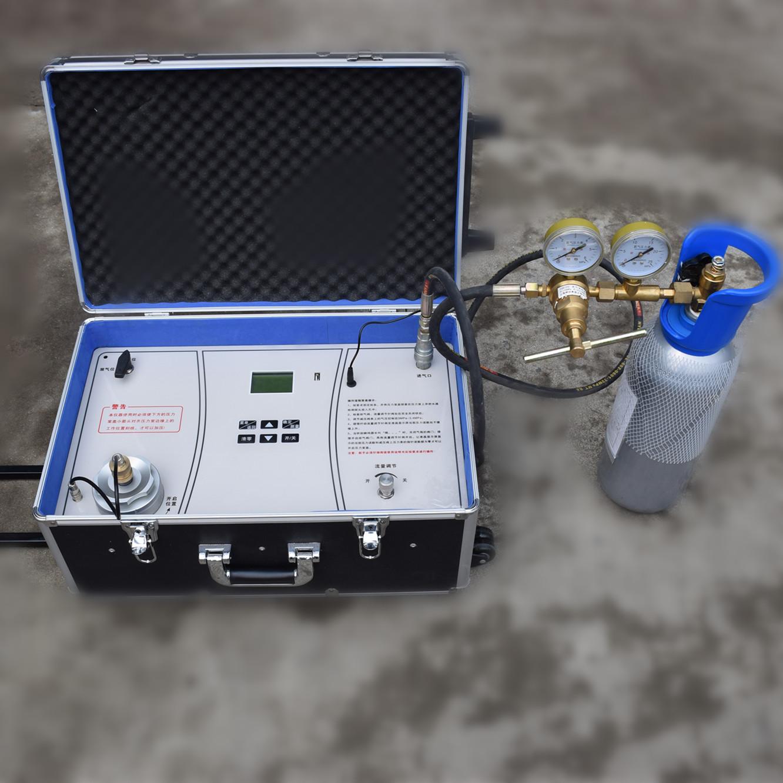 恒美HM-ZSS型植物水势仪