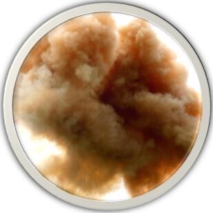 压缩空气中有毒有害气体