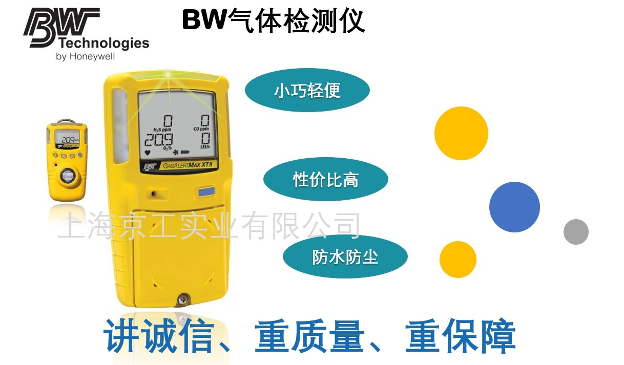 <strong><strong><strong><strong><strong><strong>BW气体检测仪</strong></strong></strong></strong></strong></strong>
