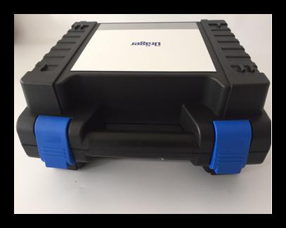 Flow Check  气体流向检测仪 产品特点