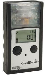 GB EX可燃检测仪