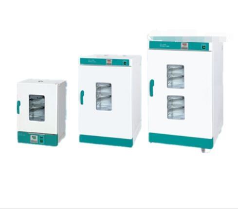 热空气消毒箱