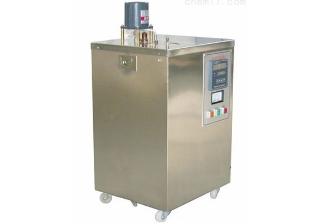 低温检定恒温槽