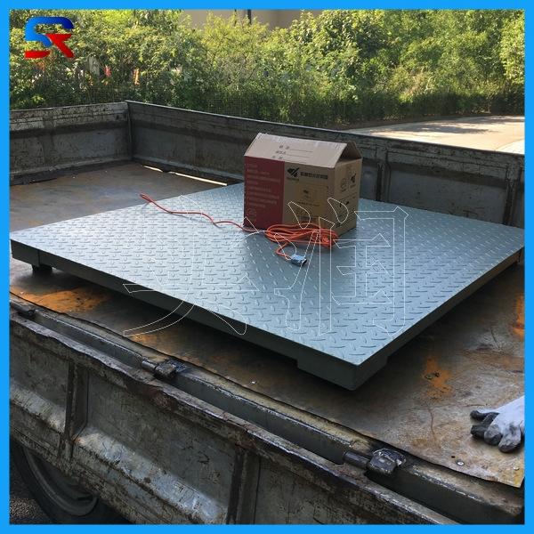 上海电子磅秤