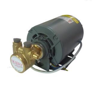 雾化增压泵