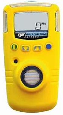 GAXT-Z单一气检测仪