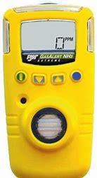 GAXT-A单一气检测仪