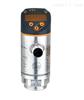 IFM压力传感器PN2092型维特锐现货多