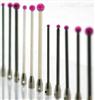 雷尼绍原产测针的种类