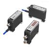 BALLUFF机器视觉测量光学传感器头放大器