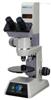 CGX-4角膜接触镜曲率半径测量仪(双目)