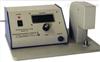 软性角膜接触镜中心厚度测量仪(电动版)