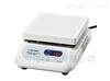 CHP-170/ CHP-250数显陶瓷加热板