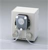 TP-10SA/TP-20SA蠕动泵 (电动式)