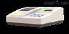 HX-ZJ1重金属检测仪