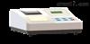 HX-SO2-1二氧化硫检测仪(内置热敏打印机)