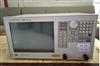 E5061B网络分析仪