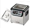 MCS-2等超声波清洗器 (单频)