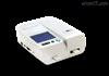 ZYD-RA水产品荧光定量检测系统