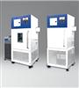MBR系列X射线照射装置