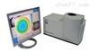 角膜接触镜半成品测量仪(干涉仪)