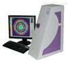 IOLA-MFD人工晶状体波前分析仪