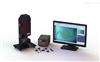 IOL-IMAGER(IM-3)人工晶状体影像测量仪