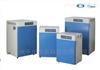 一恒GHP係列隔水式恒溫培養箱