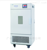 一恒BPS係列恒溫恒濕箱(可程式觸摸屏)