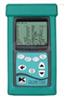 凯恩KM9206多组分烟气分析仪(顺丰包邮)
